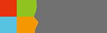 株式会社CHU|いたずらソリューションで、予想のナナメウエをいこう。 ロゴ