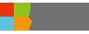 株式会社CHU ロゴ