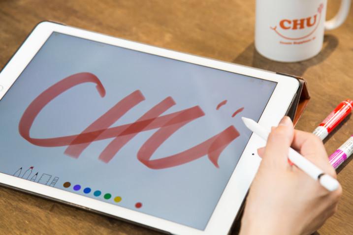 株式会社CHU
