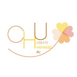 CHU logo 2代目