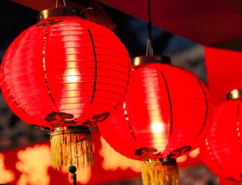 日本を好きになってもらうキッカケに!『台湾越境メディア』